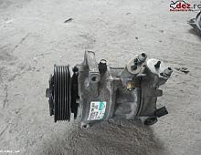 Imagine Compresor aer conditionat Volkswagen Caddy 2008 Piese Auto