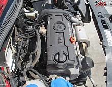 Imagine Vand computer motor din dezmembrari auto pentru seat leon 1 Piese Auto