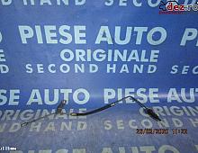 Imagine Vand Conducta Ambreiaj Renault Laguna 2 2dt 1999 Piese Auto