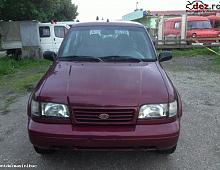 Imagine Oferta conducte frana kia sportage an fabricatie 1995 Piese Auto