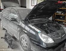 Imagine Vand cutie de viteze citroen c5 2 0hdi 2004 Piese Auto