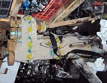 Imagine Cutie de transfer Jeep Grand Cherokee 2004 Piese Auto
