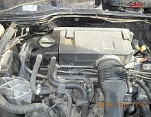 Imagine Vand cutie viteze peugeot 405 motor 1 6 benzina an 1994 Piese Auto