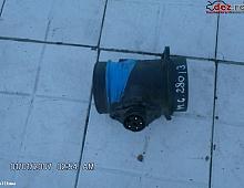 Imagine Vand debitmetru mercedes c280 w202 2 8i `95 200 lei Piese Auto