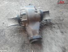 Imagine Diferential spate Audi A6 2000 cod 01R525131C Piese Auto