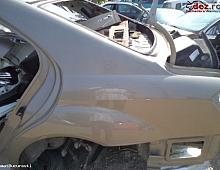 Imagine Vand din dezmembrari accesorii pentru mercedes s500 an Piese Auto