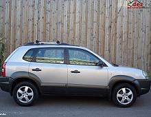 Imagine Vand Din Dezmembrari Piese Hyundai Tucson Piese Auto