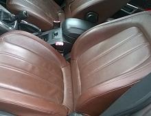 Imagine Piese Opel Antara Din Dezmembrari Piese Auto
