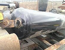 Imagine Schmitz AWF Piese Camioane