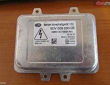Imagine Vand droser xenon compatibil cu bmw 5 series e60 e61 2006 Piese Auto