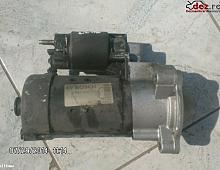 Electromotor Citroen C5