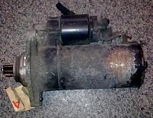 Imagine Vand electromotor cod 0001124011 vw polo lupo 17sdi 19sdi Piese Auto