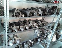 Imagine # vand electromotor pentru dacia sandero ## reparatii Piese Auto