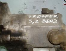 Imagine Electromotor Isuzu Trooper 1992 Piese Auto