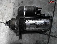 Imagine Vand electromotor skoda octavia 1 2004 pentru motorizarea 1 Piese Auto