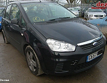 Imagine Vand Elemente Caroserie Ford C Max 1 8tdci An 2009 Piese Auto
