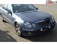 Imagine Vand Elemente Caroserie Mercedes E W211 2 7cdi 2 2cdi Piese Auto