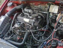 Imagine Vand elemente caroserie (usi aripi capote) motor alternator Piese Auto