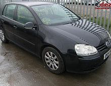 Imagine Vand Elemente Caroserie Vw Golf 5 1 9tdi An 2008 Piese Auto