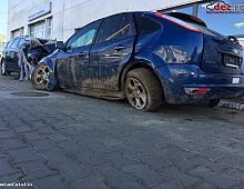 Imagine Vand Epava Ford Focus 2008 Masini avariate