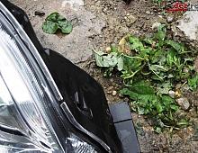Imagine Far dreapta Toyota Prius 2010 Piese Auto