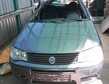 Imagine Vand Fiat Albea Avariat Masini avariate