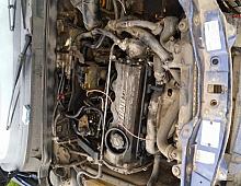 Imagine Vand Fiat Bravo 1 9 Td Din 2001 Avariat Masini avariate
