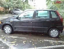 Imagine Vand Fiat Punto Fabr 1999 Masini avariate
