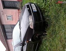 Imagine Vand Fiat Punto Usor Avariat Masini avariate