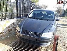 Imagine Vand Fiat Stilo Avariat Masini avariate