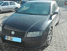 Imagine Vand Fiat Stilo Coupe 1 6 16 V 2003 Masini avariate
