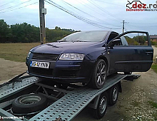 Imagine Vand Fiat Stilo Coupe Motor 1 6 16v Masini avariate