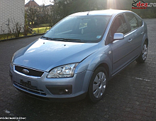Imagine Vindem flansa amortizor ford focus an fabricatie 2007 Piese Auto