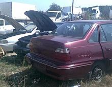 Imagine Vand foi de arc daewoo cielo 1 5 benzina din 2000 din Piese Auto