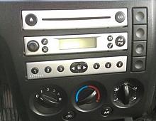 Imagine Vand Ford Fiesta 2014 1 4 Tdci Probleme Masini avariate