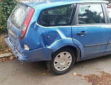 Imagine Vand Ford Focus An 2006 Avariat Masini avariate