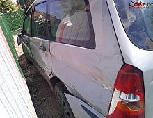 Imagine Vand Ford Focus Avariat Masini avariate