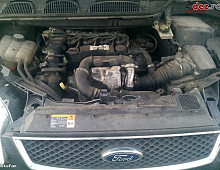 Imagine Vand Ford Focus C Max 1 6 Tdci An 2007 Masini avariate