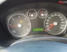 Imagine Vand Ford Focus C Max Avariat 1 6 Tdci Masini avariate