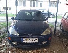 Imagine Vand Ford Focus Masini avariate