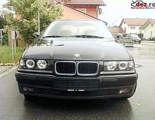 Imagine Vand fulie arbore bmw 316 1 6 benzina din 1997 din Piese Auto