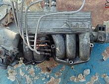 Imagine Galerie admisie Audi 100 1980 Piese Auto