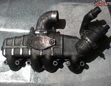 Imagine Vand galerie admisie completa pentru motorul de 1 6 td in Piese Auto