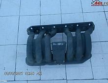Imagine Vand galerie admisie mercedes c280 w202 2 8i `95 150 lei/buc Piese Auto
