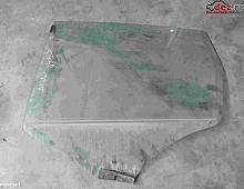 Imagine Geam usa spate, stanga Fiat Croma 2005 Piese Auto