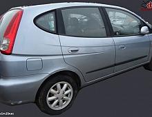 Imagine De vanzare supapa daewoo tacuma an fabricatie 2002 Piese Auto