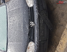 Imagine Vand VW Golf 4 Avariat Fata Masini avariate