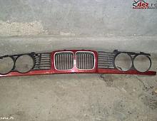 Imagine Grila radiator BMW 525 1994 Piese Auto
