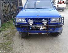 Imagine Vand Grila Fata Frontera Poze Reale Si Multe Alte Piese Piese Auto