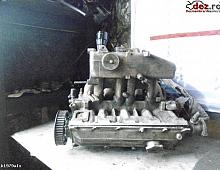 Imagine Injectoare fiat croma diesel 1900cmc turbina pompa injectie Piese Auto